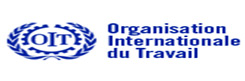 logo organisation internationale du travail